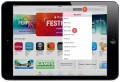 Find Educational iPad Apps Fast!
