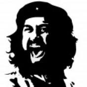Techski profile image