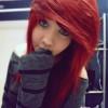Yumi Kasu profile image