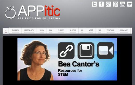 www.appitic.com