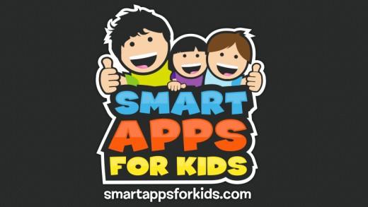 www.smartappsforkids.com