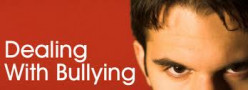 Ten Effective Ways of Dealing with Any Kind of Bully