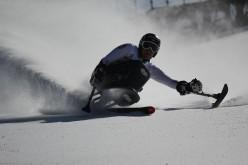 5 Sensational Feats at the Sochi Paralympics