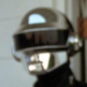 itsaetos profile image