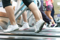 Which Form of Exercise Burns the Most Fat?
