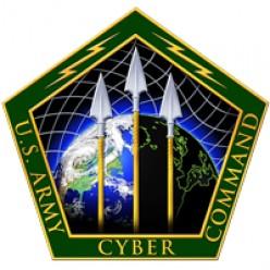 U.S. Army Cyber Command...Friend or Foe?