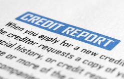 Boost Your Credit Score in 3 Steps