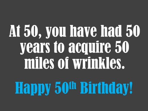 What to Write on a 50th Birthday Card Wishes Sayings and Poems – Verses for 50th Birthday Cards