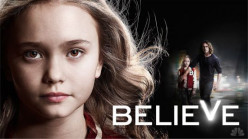 "Believe: ""Pilot"" Review"