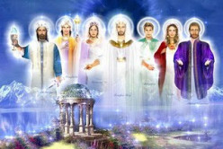 Which Jesus Do You Worship?