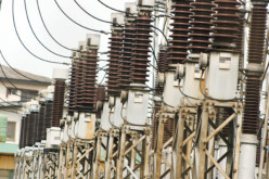 Power Sector Reforms in Nigeria
