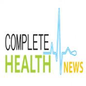Healthnews12 profile image