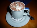 Top 5 Homemade Hot Chocolate Drinks
