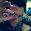 Ryan P Power profile image