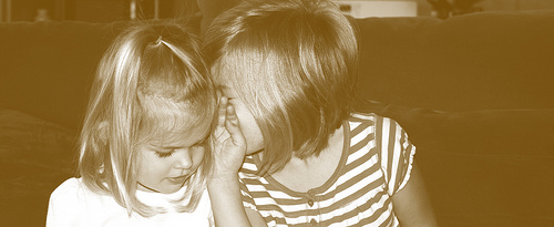 Playdates are developmentally important.  Sometimes, the best thing you can give to your child is a best friend.  Playdates are great toward this end.