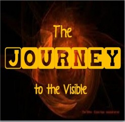 A Journey To The Visible (Poem)