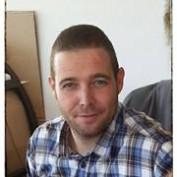 repetidorwifi profile image