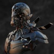 mashwinrk profile image