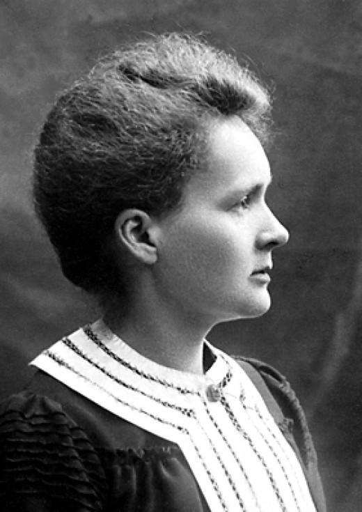 By Nobel foundation [Public domain], via Wikimedia Commons