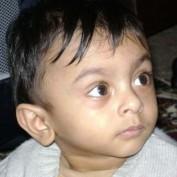 Mayakanon profile image