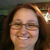 PJs Petal profile image