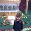 karim102 profile image