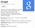 Google is More Than Just a Search Engine! List of all Google Programs, Services & Projects