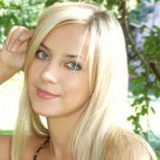 fatlosswomen profile image