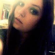 xiana profile image