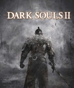 Dark Souls 2 Weapons, Shields, Sorcery and Miracle Catalysts Location Guide