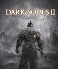 Dark Souls 2 Merchant Locations Guide