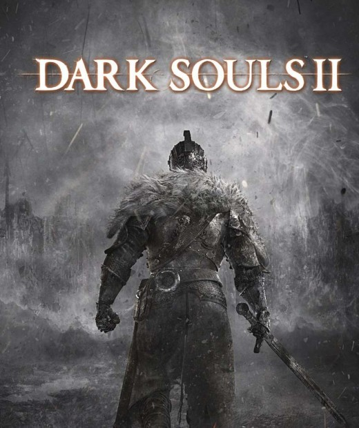 Dark Souls 2 Merchant Locations Guide - how to get to the merchants and the important items the hero can buy from them.