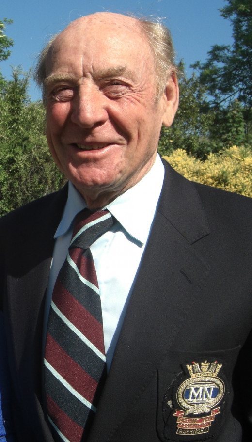 James Cassaday (Author)