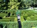 Beautiful Victorian Gardens