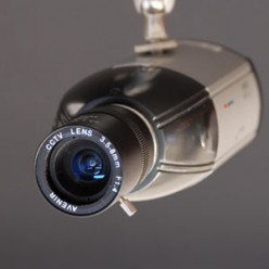 Top 5 Home Security Camera Systems Sure Hit in 2015