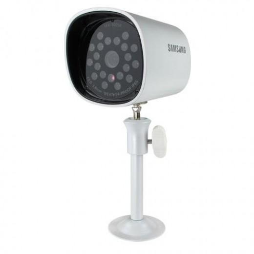 Samsung SEB-1005R