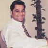 GaneshkumarB profile image