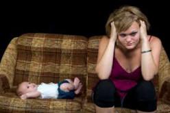 Why women kill their children