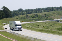 Best GPS for Truckers Reviewed