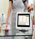 PayAnywhere Storefront Free Tablet Placement - Is It the Best Credit Card Processing Solution for Small Business?