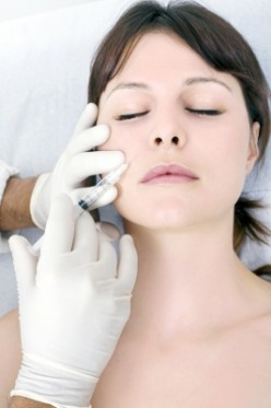 Does Juvederm Really Work?