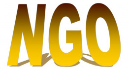 ngo registration in up