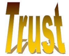 Charitable Trust Registration