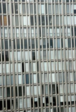 Modern Windows