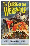 Tragedies and Nocturnes: The True Curse in Hammer Films' Curse of the Werewolf