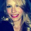 Lauren Burton profile image