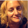 MarieAlana1 profile image