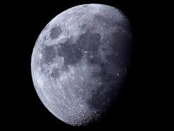 The Moon is a Harsh Mistress: Adventure, Social Commentary or Revolutionary Handbook?