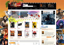 Where to get cheap movies online