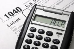Financial Planning For Your Future